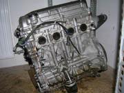 Ignis motor M13A 1.3