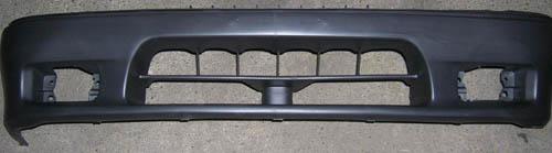 Swift első lökhárító 96-99