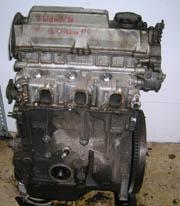 Swift 1.0 6V G10A motor